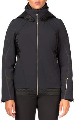 Spyder Prycise Jacket
