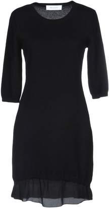 Ash STUDIO PARIS Short dresses