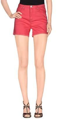 Silvian Heach Denim shorts