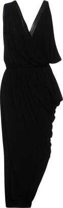 Michael Kors 3/4 length dresses - Item 34858823SK