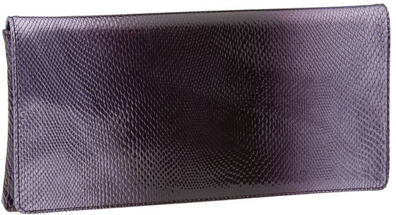 Nordstrom Dégradé Clutch Wallet