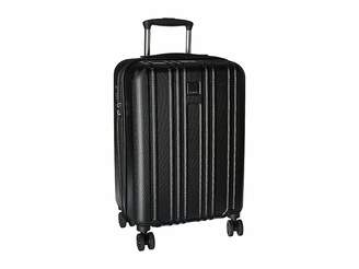 Hedgren Gate Small 20 Carry-On Trolley