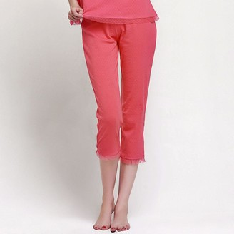 Pink Label Whitley Pajama Pants