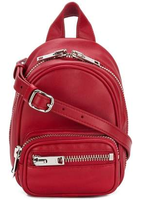 Alexander Wang small Attica backpack
