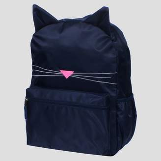 "Accessory Innovations® Are you Kitten Me 16"" Backpack $19.99 thestylecure.com"