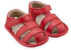 Old Soles Baby's Sandy Leather Sandals
