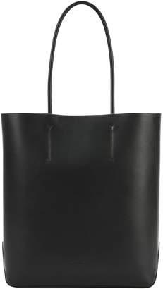 Calvin Klein Handbags - Item 46562320XP