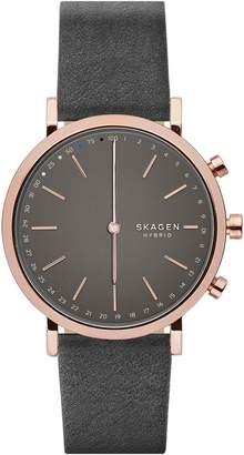 Skagen CONNECTED Smartwatch - Item 58038128XQ