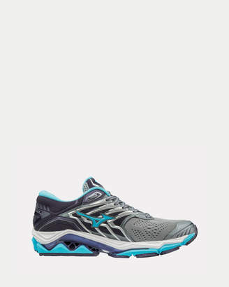 Mizuno Wave Horizon 2 - Women's