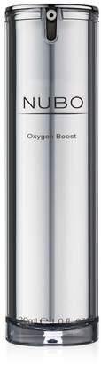 Nubo Oxygen Boost