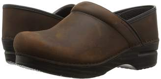 Dansko Professional Clog Shoes