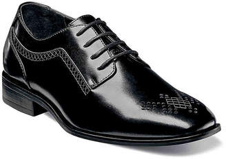 Stacy Adams Somerton Toddler & Youth Oxford - Boy's