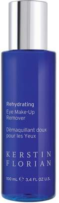 Rehydrating Eye Makeup Remover