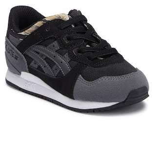 Asics Gel-Lyte III Sneaker (Toddler)