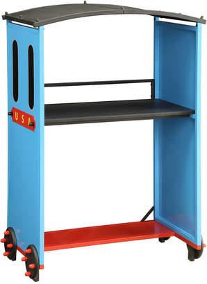 ACME Furniture Discontinued Acme Tobi Desk