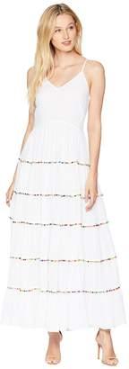 Catherine Malandrino Soumaya Dress Women's Dress