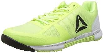 Reebok R Crossfit Speed Tr 2.0, Women's Sneakers