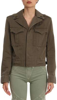 Polo Ralph Lauren Jacket Jacket Women