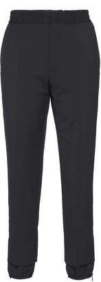 Ermenegildo Zegna Couture XXX Padded Trouser