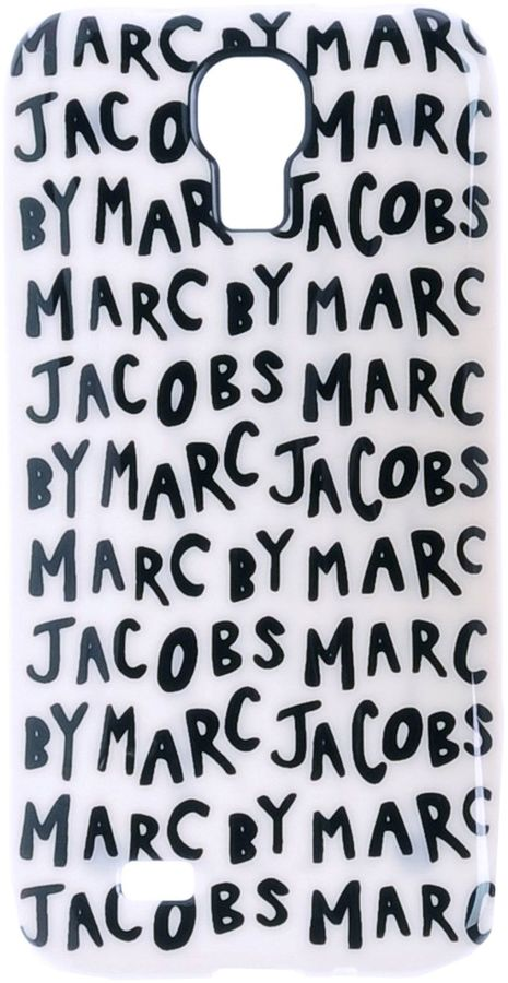 Marc By Marc Jacobs MARC BY MARC JACOBS Hi-tech Accessories