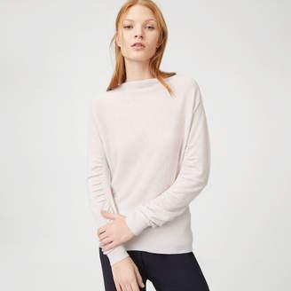 Club Monaco Sombrera Cashmere Sweater