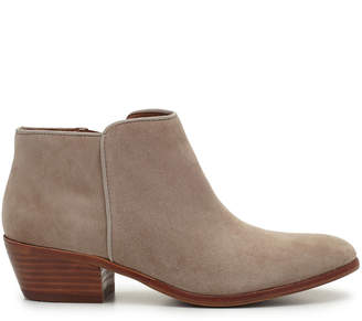 Petty Ankle Bootie $120 thestylecure.com