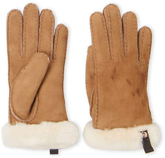 ae93c736f UGG Women's Gloves - ShopStyle