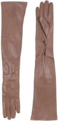 Prada Gloves - Item 46599560HI