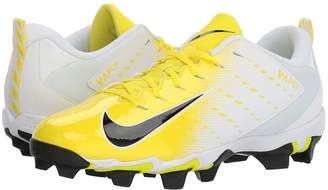 Nike Vapor Shark 3 Men's Cleated Shoes