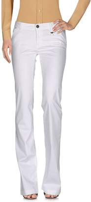 Roy Rogers ROŸ ROGER'S CHOICE Casual pants - Item 36947119AR