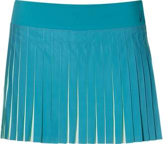 Asics Athlete Pleat Skort