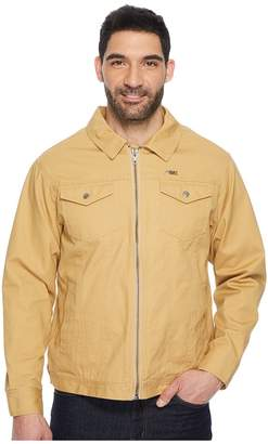 Mountain Khakis Mountain Trucker Jacket Men's Coat
