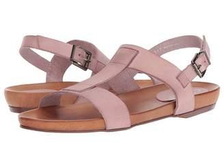 Cordani Stamos Women's Sandals
