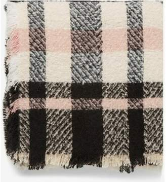 at Dorothy Perkins · Pieces Womens   Pieces Monochrome Scarf 63ef42d4090