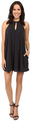 LAmade Vila Dress Women's Dress