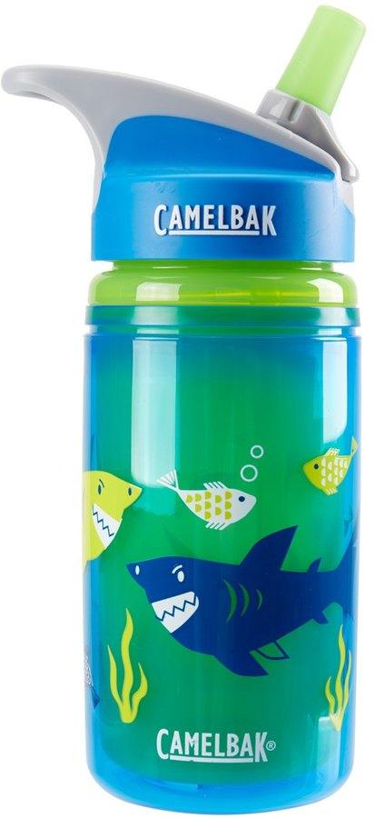 Camelbak eddy Kids Insulated .4L Water Bottle 8161707