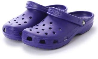Crocs (クロックス) - クロックス crocs 10001 CLASSIC CLOG クラシック クロッグ サンダル