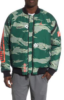 16695a5c59 Jordan Jackets For Men - ShopStyle