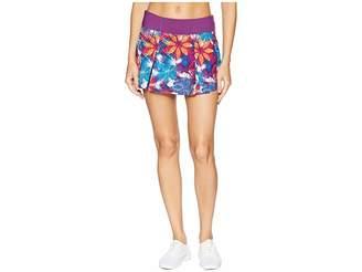 SkirtSports Skirt Sports Jette Skirt