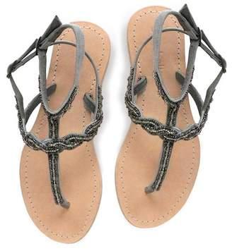 Cocobelle Nevis Sandal