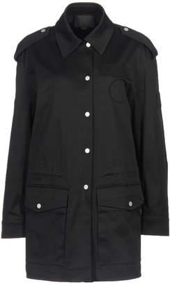 Alexander Wang Coats