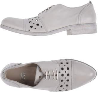 JFK Lace-up shoes - Item 11175753
