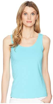 Nic+Zoe Perfect Tank Top Women's Sleeveless