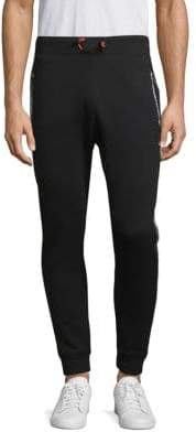 Superdry Gym Tech Slim Jogger Pants
