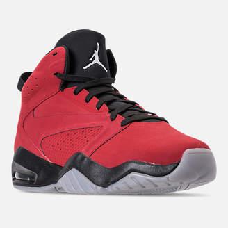 Nike Men's Air Jordan Lift Off Basketball Shoes