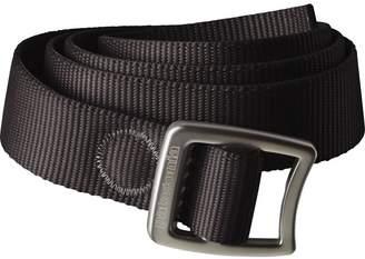 Patagonia Tech Web Adjustable Belt - Men's