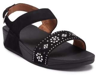 FitFlop Lulu Stud Sandal