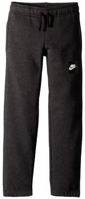 Nike Sportswear Pant Boy's Casual Pants