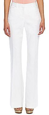 JCPenney Worthington® Modern Angle-Pocket Trouser Pants - Petite