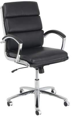 Orren Ellis Deangelo Ergonomic Office Chair